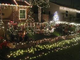 palos verdes christmas lights tips to enjoy the sleepy hollow christmas lights extravanganza