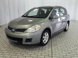 nissan altima for sale hickory nc used nissan versa under 5 000 for sale used cars on buysellsearch