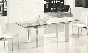 Dining Room Furniture Perth Wa by Table Charismatic Extendable Dining Table In Australia Perfect