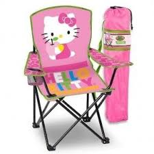 Kid Armchair Folding Camp Chairs Foter