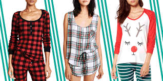 13 best pajamas for 2017 comfy pjs and sets