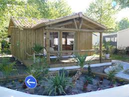spa and sauna the wellness area of the campsite campsite with