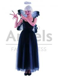 hire halloween costumes angels fancy dress boo it u0027s our halloween hire costumes