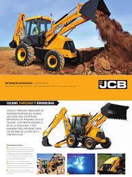 brochure jcb 3c pdf