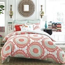target threshold interior target quilts twin bedding pink xl target bedding sets