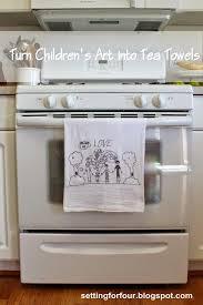 kitchen towel craft ideas kitchen towel craft ideas spurinteractive com
