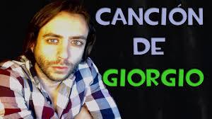 Challenge El Rincon De Giorgio Canción Que Usa El Rincón De Giorgio