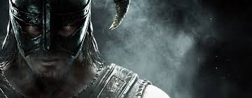 best digital download skyrim black friday 2016 deals elder scrolls v skyrim special edition buy now pc