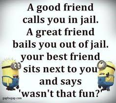 Good Friends Meme - the top 10 best friend quotes bff memes and girls