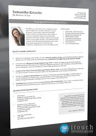 www resume examples resume examples australia resume examples for the australian format resume example australia legal resume