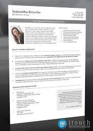 resume format in australia resume examples australia resume examples for the australian format resume example australia legal resume