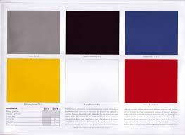 auto paint codes auto paint colors codes pinterest auto