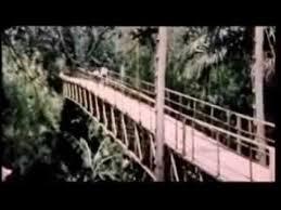 film bioskop indonesia jadul 𝐈𝐧𝐝𝐨𝐧𝐞𝐬𝐢𝐚 𝐅𝐢𝐥𝐦 𝐂𝐨𝐥𝐥𝐞𝐜𝐭𝐢𝐨𝐧