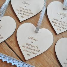 bridesmaid invitations uk 15 best bridesmaid images on bridesmaid