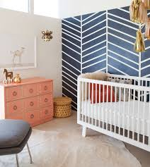10 swoon worthy palettes for navy nurseries