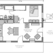 16 x 16 cabin structall energy wise steel sip homes best 10 x 20 cabin floor plan photos best modern house plans