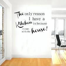 wall ideas wall decor ideas diy kitchen wall decorating ideas