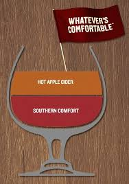 Southern Comfort Reserve 27 Best I Thought It Was Funny Images On Pinterest Southern