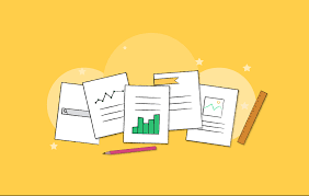 6 methods to improve sketching skills in user experience