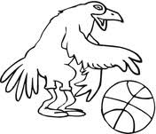 nba players coloring pages basketball coloring pages free coloring pages