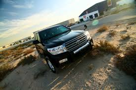 toyota landcruiser ax petrol automatic v8 4 6l ares security vehicles