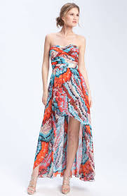 beachy dresses for a wedding guest dresses for weddings guest all dresses