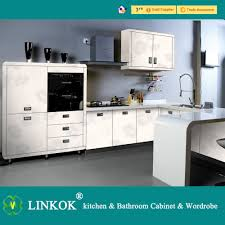 victorian style kitchen cabinets yeo lab com