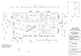 custom home design drafting beautiful rough draft home design and drafting gallery