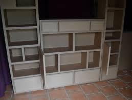 meubles pour veranda meubles véranda meubles en carton angers