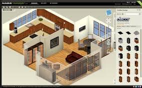 Homestyler Floor Plan Comparing 5 Of The Best 3d Interior Designing Software Apps
