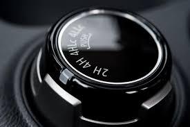 triton mitsubishi accessories mitsubishi triton 2017 first drive cars co za