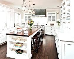 kitchen island farmhouse farmhouse island table kitchen island farmhouse u shaped kitchen