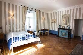 chambre d hotes issoire domaine des lilas chambres d hôtes cing et tentes lodges à