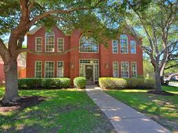 mls 5087780 3821 epperson trl austin tx 78732 central