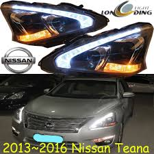 nissan titan headlight bulb compare prices on nissan titan headlights online shopping buy low