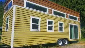 woodinville tiny house 400 sq ft tiny house design ideas le
