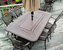 Outdoor Furniture San Antonio Garden Ridge Patio Furniture Elegant Outdoor Furniture Front