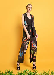 o khoác phá 'i lá ¥a dantol Umbrella Fashion
