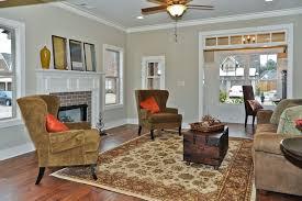Disney Area Rugs Birmingham Disney Area Rugs Living Room Traditional With Velvet