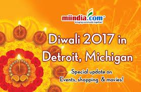 diwali 2017 in detroit michigan u2013 special update on events