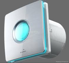 home netwerks bath fan bathroom fan with led light modern excellent best home living room