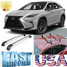 lexus for sale washington state top roof rack for lexus rx350 f sport hybrid baggage luggage cross