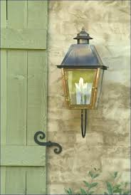 country style outdoor lighting lantern style bathroom lighting cottage style l country style