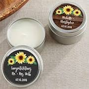 wedding candle favors candle wedding favors candle wedding decoration ideas