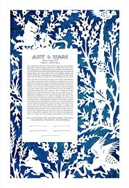 interfaith ketubah 81 best modern ketubah images on marriage certificate