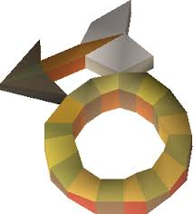 herb boxes osrs archers ring old runescape wiki fandom powered by wikia