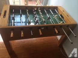 foosball tables for sale near me hurricane 54inch foosball table foosball coffee table foosball