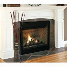 gas fireplace pilot won t light gas fireplace pilot won t light beautiful propane gas fireplace