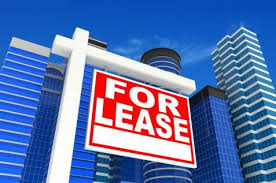 Lease Office Furniture by Find An Office Space For Lease Jordanshoes Outlet