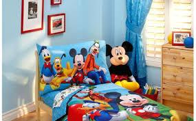 Crib Bedding Toys R Us Decoration Crib Bedding Toys R Us Mouse Toddler Bed Wonderful